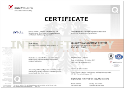 Certificate-of-Approval-ISO-9001-2015
